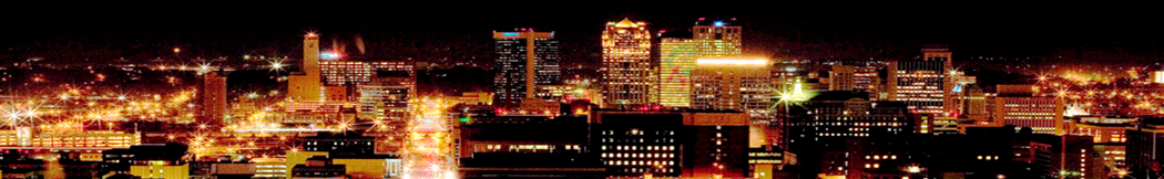 birmingham strippers skyline