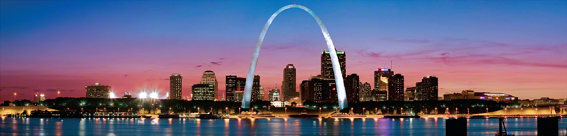 st louis strippers skyline