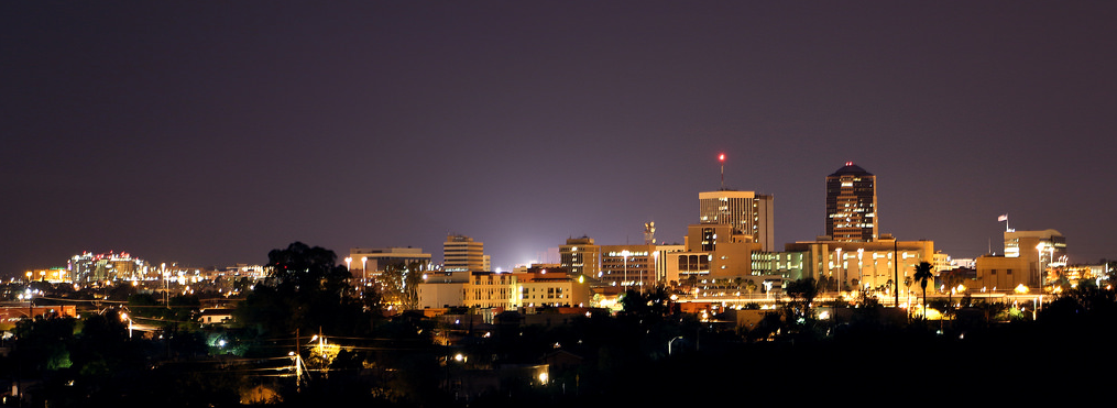 tucson strippers skyline